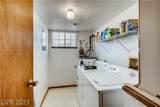 5105 Eldora Avenue - Photo 11