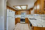 5105 Eldora Avenue - Photo 6
