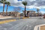 8725 Flamingo Road - Photo 3