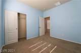5547 Jelsma Avenue - Photo 11