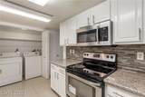 5449 Indian River Drive - Photo 1