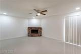 5449 Indian River Drive - Photo 3