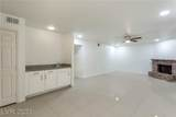 5449 Indian River Drive - Photo 4