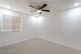 5449 Indian River Drive - Photo 5