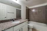 5449 Indian River Drive - Photo 7