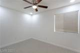 5449 Indian River Drive - Photo 8