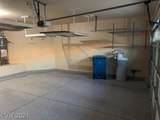 10503 Bella Camrosa Drive - Photo 11