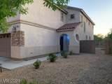 10503 Bella Camrosa Drive - Photo 45
