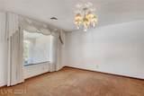 3489 Mardon Avenue - Photo 11