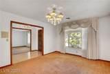 3489 Mardon Avenue - Photo 12