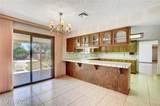 3489 Mardon Avenue - Photo 21