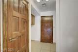 3489 Mardon Avenue - Photo 23