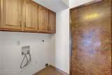 3489 Mardon Avenue - Photo 24