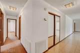 3489 Mardon Avenue - Photo 29