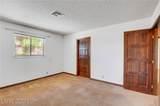 3489 Mardon Avenue - Photo 35