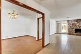 3489 Mardon Avenue - Photo 6