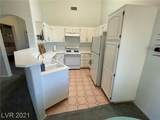 3320 Fort Apache Road - Photo 12