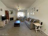 3320 Fort Apache Road - Photo 16
