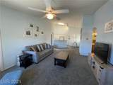 3320 Fort Apache Road - Photo 17