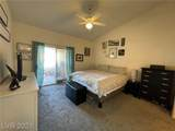 3320 Fort Apache Road - Photo 19
