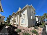 3320 Fort Apache Road - Photo 2