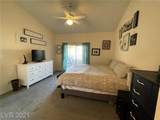 3320 Fort Apache Road - Photo 20