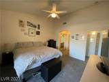 3320 Fort Apache Road - Photo 21