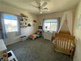 3320 Fort Apache Road - Photo 26