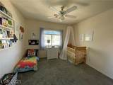 3320 Fort Apache Road - Photo 27