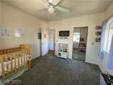 3320 Fort Apache Road - Photo 28