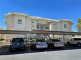 3320 Fort Apache Road - Photo 4