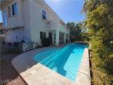 11550 Lampeter Court - Photo 12