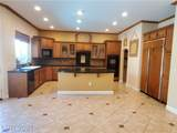 11550 Lampeter Court - Photo 4