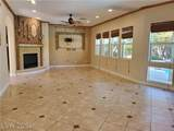 11550 Lampeter Court - Photo 5
