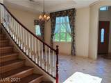 11550 Lampeter Court - Photo 6