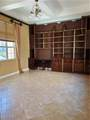 11550 Lampeter Court - Photo 8