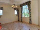 11550 Lampeter Court - Photo 9