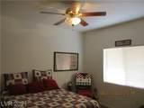 1050 Cactus Avenue - Photo 22