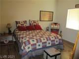 1050 Cactus Avenue - Photo 23