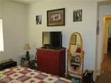 1050 Cactus Avenue - Photo 24