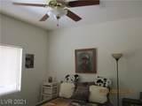 1050 Cactus Avenue - Photo 29
