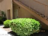 1050 Cactus Avenue - Photo 3