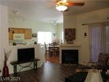 1050 Cactus Avenue - Photo 35