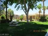1050 Cactus Avenue - Photo 9