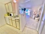 3550 Bay Sands Drive - Photo 11