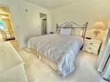 3550 Bay Sands Drive - Photo 20