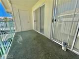 3550 Bay Sands Drive - Photo 22