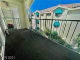 3550 Bay Sands Drive - Photo 24