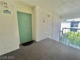 3550 Bay Sands Drive - Photo 5