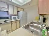 3550 Bay Sands Drive - Photo 7